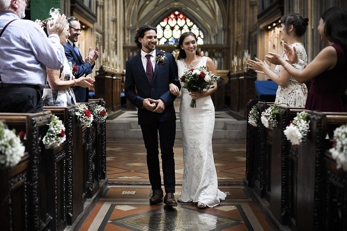 Wedding web 2020.jpg