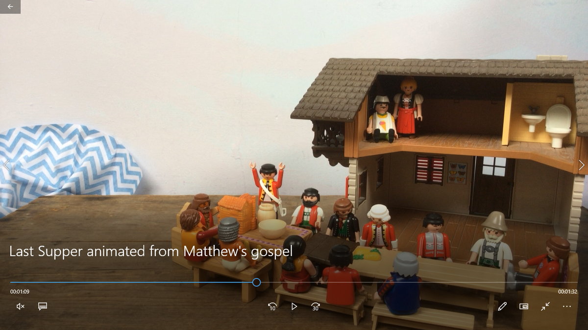 animated gospel.png