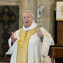 bishop gregory.jpg