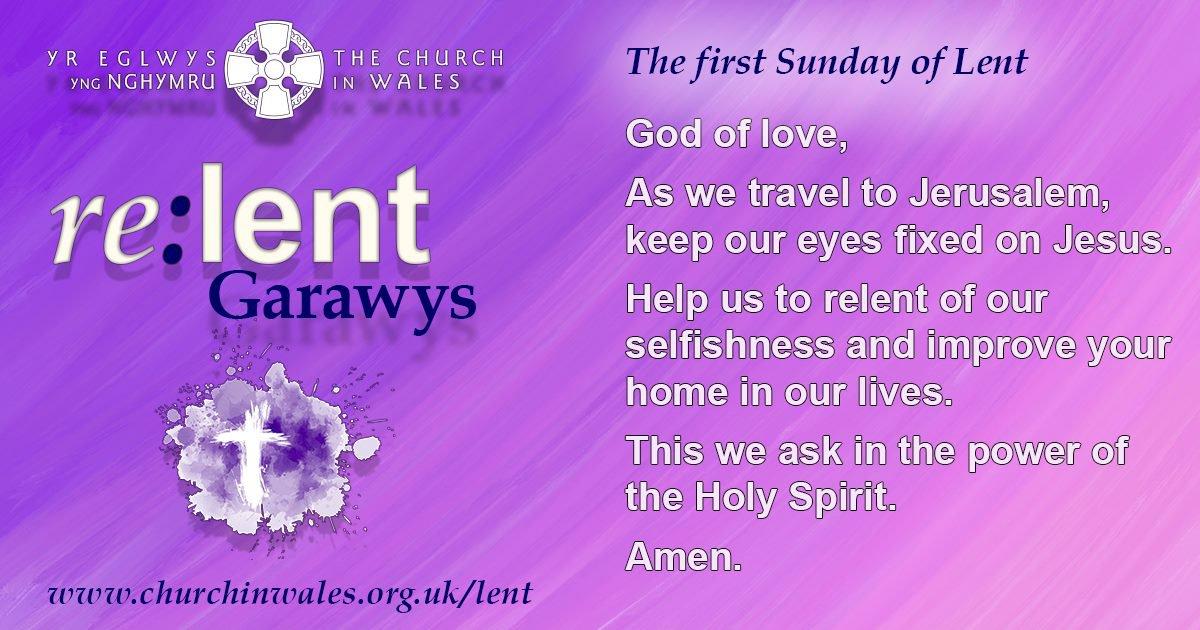 prayer lent 1.jpg