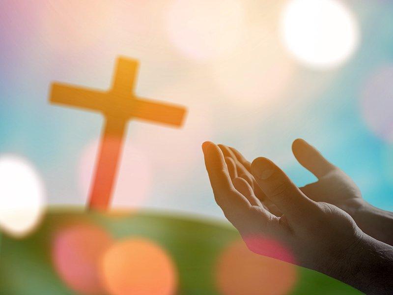 prayers 800x600.jpg
