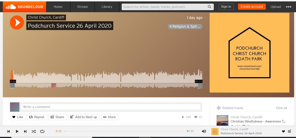 soundcloud1 (2).png