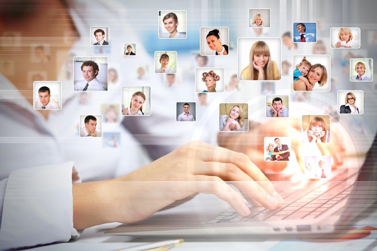 virtual meetings.jpeg